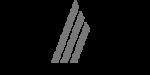 smartboard-logo